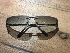 Versace Designer Sonnenbrille Damen