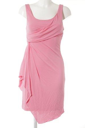 Versace for H&M Abendkleid pink Elegant