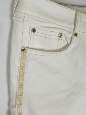 Versace for H&M Jeans Gr. 38 oder 40