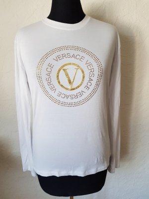 Versace for H&M Longsleeve Gr. M