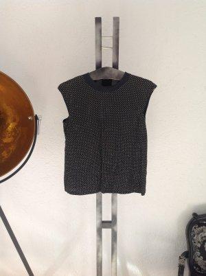 Versace for H&M Shirt gr 42