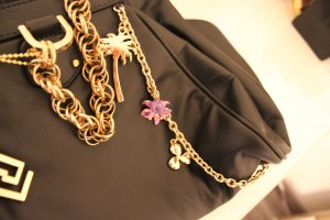 Versace for H&M Tasche