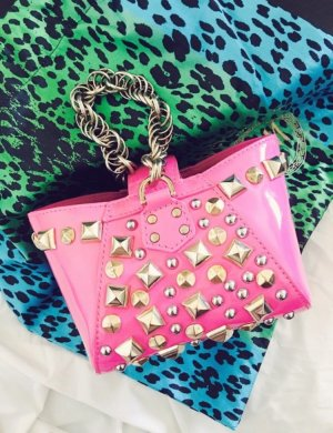 Versace for H&M Minibolso multicolor