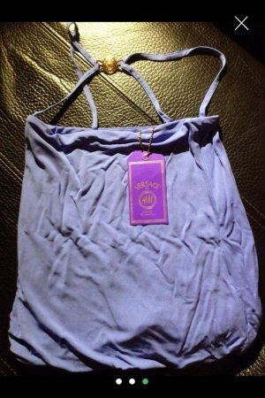 Versace for h&m top gr,36