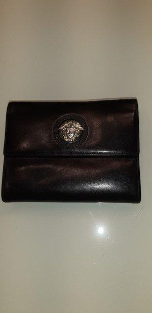 Versace Geldbörse- Original