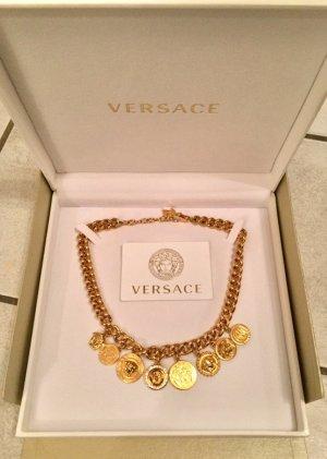 Versace Halskette