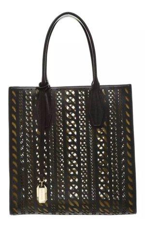 Versace - Handtasche Nero