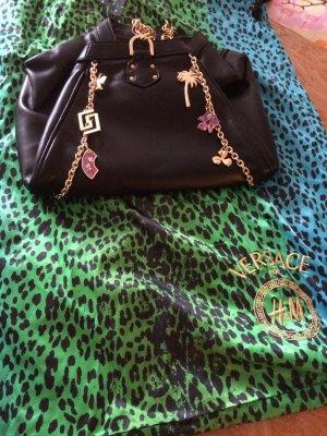 Versace Handtasche *NEU*