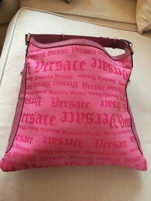 Versace Handtasche - ungenutzt
