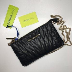 Versace Jeans clutch Tasche
