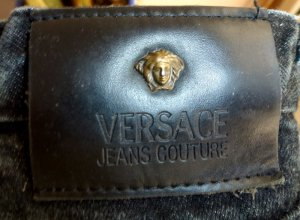Versace Jeans Couture 28 bis 29