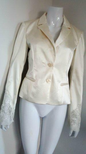 Versace Jeans Couture , Blazer , Größe ital . 42/ 36