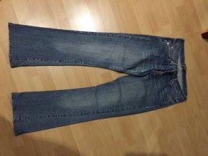 Versace Jeans Couture Größe 28