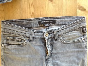 VERSACE JEANS COUTURE Skinny Gr.34/36