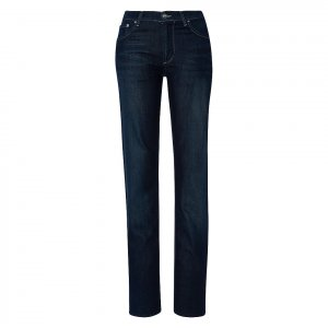 VERSACE JEANS COUTURE STRAIGHT CUT JEANS-W31-NEU-UVP:249€
