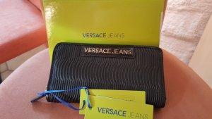 Versace Jeans Geldbeutel NEU