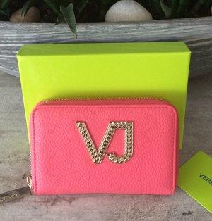 Versace Jeans Geldbörse