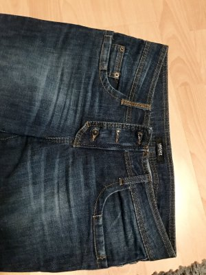 Versace Jeans Größe 27