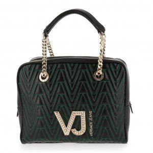 Versace Jeans Handtasche