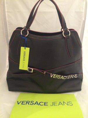 Versace Jeans Handtasche // Neu //