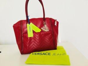 Versace Jeans Handbag multicolored