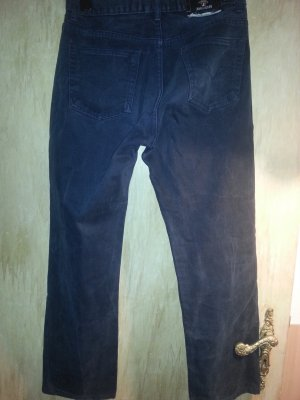 Versace Jeans Hose Gr. 32 , True vintage