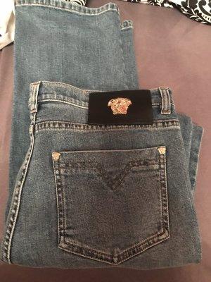 Versace Jeans Hose neu