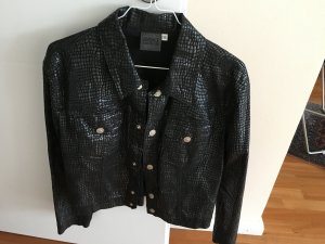 Versace Jeans Jacke!!