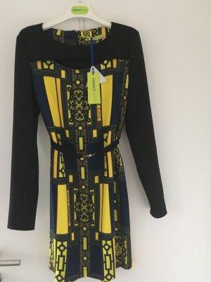 Versace Jeans Kleid NEU Shoppreis 249€ kurz