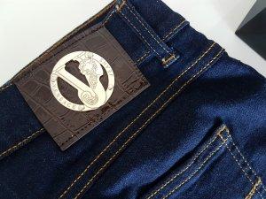 VERSACE Jeans NEU GR 37