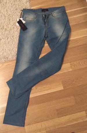 VERSACE Jeans - neu und ungetragen