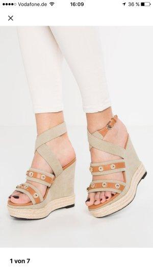 Versace Jeans Schuhe neu