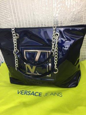 Versace Jeans Tasche