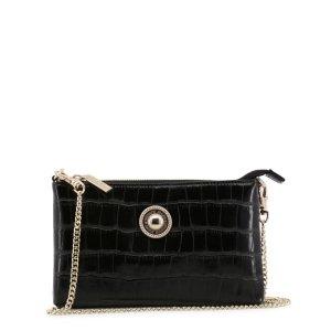 Versace Jeans Clutch zwart