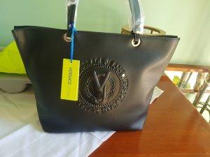 Versace Jeans Tasche - neu