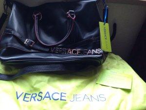 Versace Jeans Borsetta multicolore