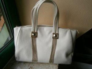 Versace Jeans, Tasche, Neu & Original, Handtasche Schultertasche