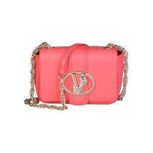 Versace Jeans Tasche Rosa Neu