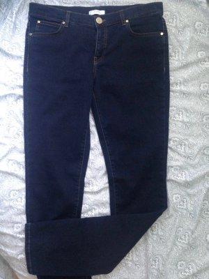 Versace Jeans Tgl 32 W 30 Neu dunkelblau G8145 NP 320 Eur