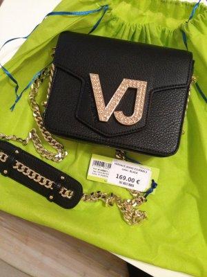 Versace jeans umhängetasche