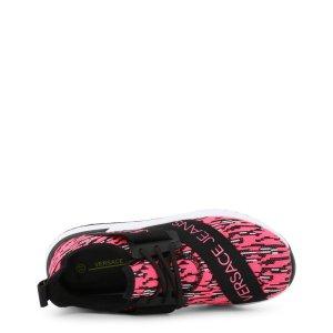 Versace Jenas Sneakers