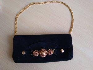 VERSACE jewel 'Medusa' bag