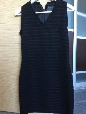 Versace Kleid Elegant