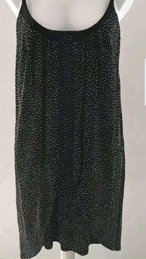 Versace Kleid gr. 36 mit nieten