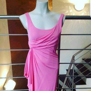 Versace Kleid gr. 36 neu