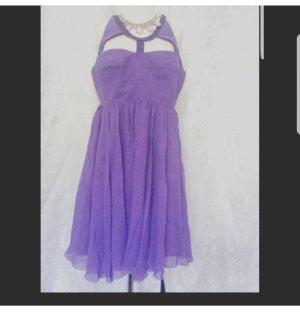 Versace Kleid gr.40 neu