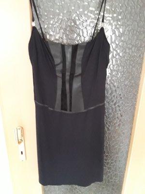 Versace kleid medusa