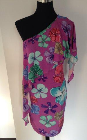 Versace Kleid Versus