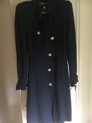 Versace Main Collection Mantel