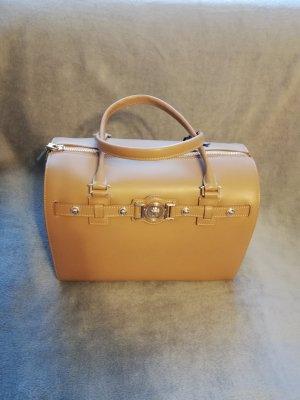 Versace Borsetta beige